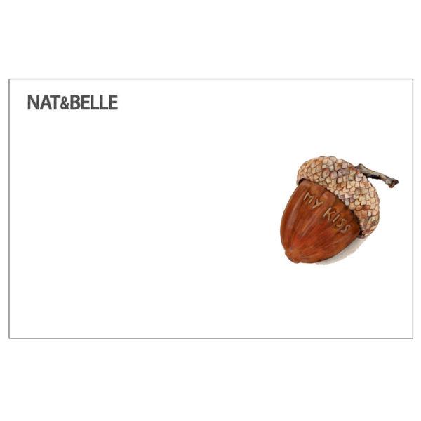 Nat&belle-bellota