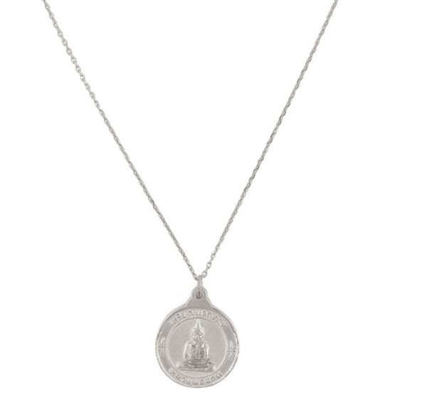 buddha plata