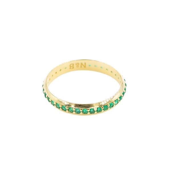greendiamonds