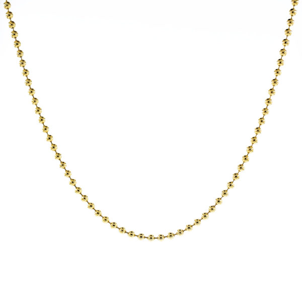 super-beads