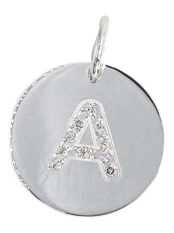 Medalla A