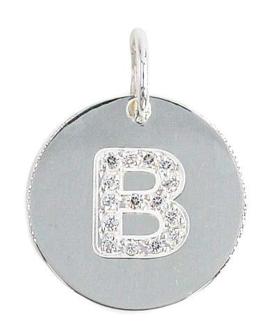 Medalla B