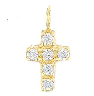 Petite Croix circonitas