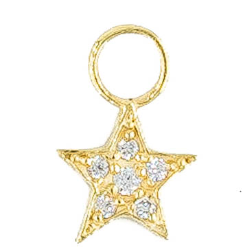 Estrella Circonitas