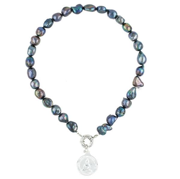collar-perlas-buddha