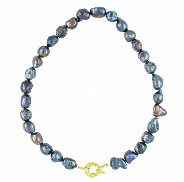 perlas-plateadas2