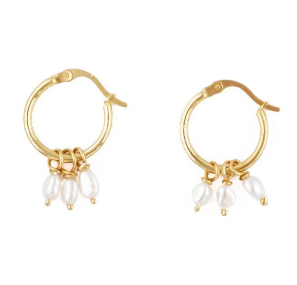 pendientes-3-perlas