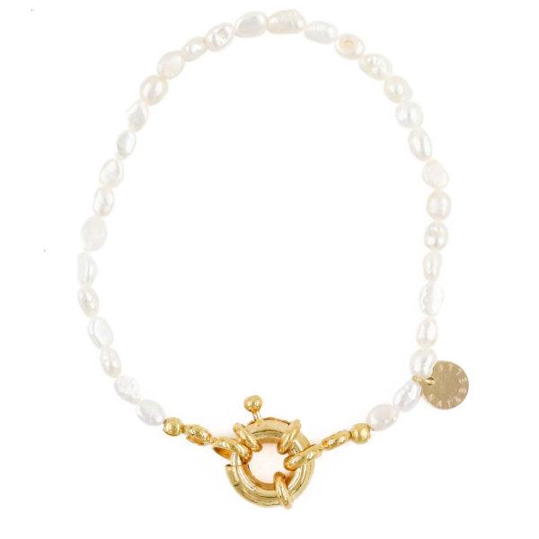 pulsera-perlas