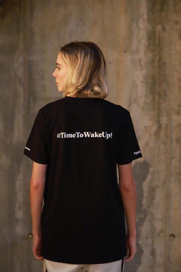 timetowakeup