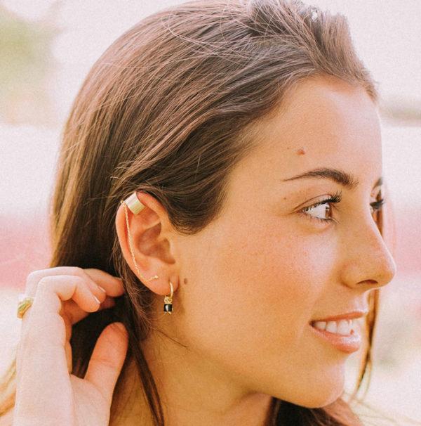 ear-cuff-modelo