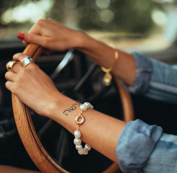 pulsera-perlas-l-model