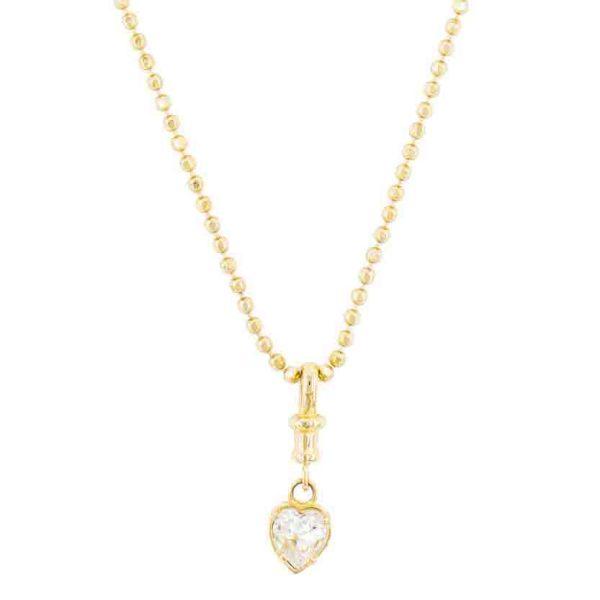 collar diamond beads portada